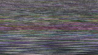 Pet Shop Boys   Domino Dancing pal videocrypt