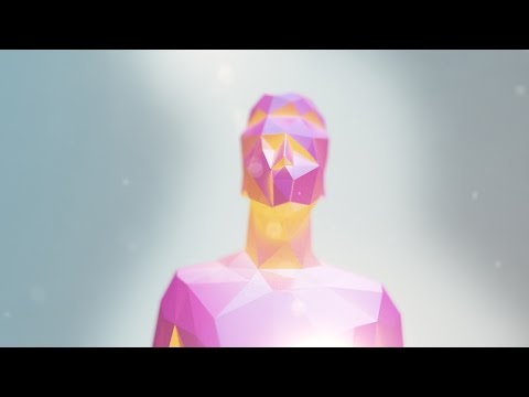 puzzle-godlike-official-music-video-puzzle