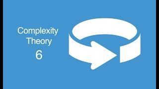 Complexity Management 4/13