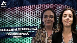 Cultura Organizacional e Comunicação Interna | 3º Seminário de Comunicação Integrada