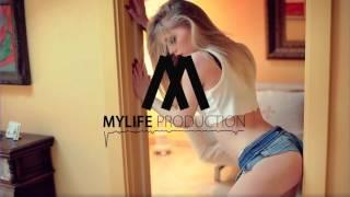 Duke Dumont - Ocean Drive (FMX & Nolan Roy 2.16 Remix)