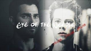 ∞ Eye of the Needle ∞ /Collab/