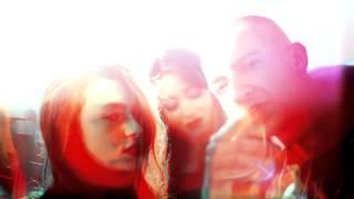 ЛСП & Oxxxymiron - Безумие (Remix)