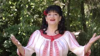 AM VENIT LA NUNTA ALEASA - Verginia Vlad ( Adriana Vlad Band)