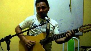 Luiz Ferreira..............Esse é o cantor!!!!!!!!