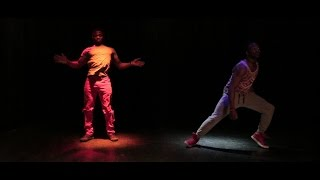 Twave & Twave | SNBRN - Gangsta Walk (feat. Nate Dogg) (JayKode Remix)