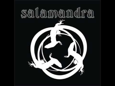 salamandra-te-de-cianuro-rockparaguayo