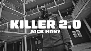 Jack Many - Killer 2.0