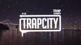 Levianth - TRVMP
