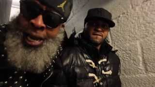 """PROJECT HEAT """"STRAIGHT OUTTA PINK HOUSES"""" OFFICIAL VIDEO"""