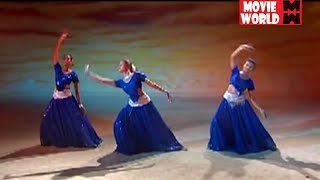 SUPER DANCE PERFORMANCE | Malayalam  Stage Show 2016 | Superb Dance  Performance