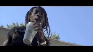 Yung 'N Restless - Newer | Shot By@Flyvision_