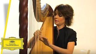 Catrin Finch - Bach (Trailer)