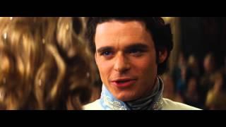 Cenerentola -- Il ballo - Clip dal film | HD