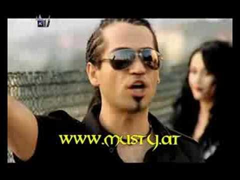 Mustafa Güngece - Zam [ Orjinal Klip ]