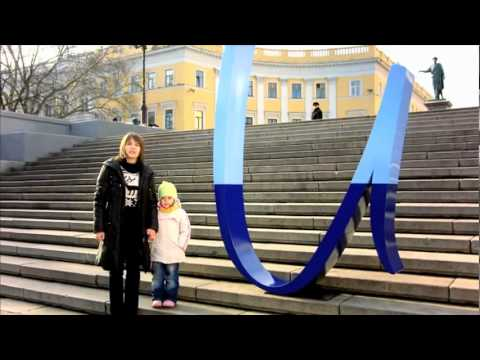 Ukraine  All about U Украина (www.ukrainetur.com)