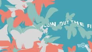 IMANY   Don't Be So Shy Filatov & Karas Remix   Official video