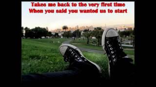 Fiji Feat J Boog  - Lonely Days (Lyrics)