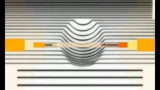 RTP2 - Separador MALUDA: totobola