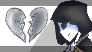 Afterdeath - He broke my Heart | MEME