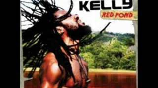 Junior Kelly feat. Queen Ifrica - too late (Red Pond, 2010).wmv