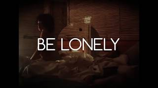 Martin Garrix & Dua Lipa - Scared To Be Lonely (Acapella) & DL Link
