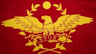 Ancient Roman Music - Roman Republic