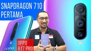 Search Oppo R17 Pro Specs Iceyoutube Com