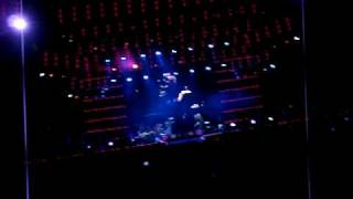 The Offspring - Want You Bad (Live Arg. 31/10/08)