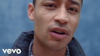Loyle Carner - The Isle of Arran