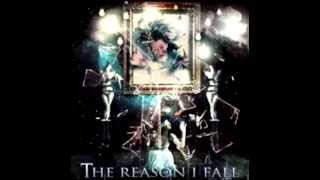 The Reason I Fall - Backdoor