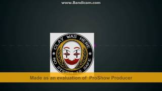 Trailer Phim Hacker - Không Hệ Thông Nào An Toàn