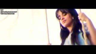 Bazzi ft. Camila Cabello - Beautiful (Video Official)