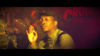 Dizzy Wright & Demrick - Roll Up