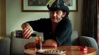 """Tributo a Lemmy - """"El As de Espadas"""" (Iorio y Los Natas)"""
