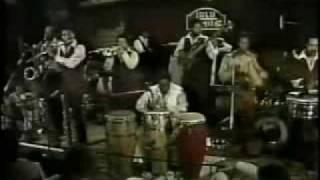 Mongo Santamaria/Come Candela