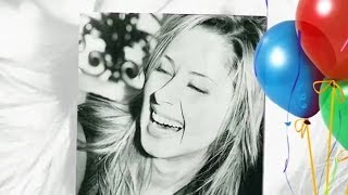 Lara Fabian - Wonderful Life magyar fordítással