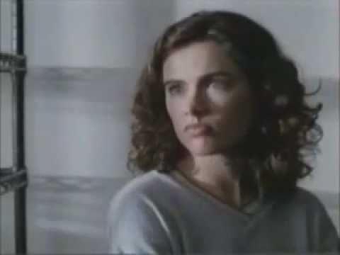 Fugitive Mind (1999) trailer