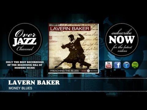 lavern-baker-money-blues-1957-overjazz-records