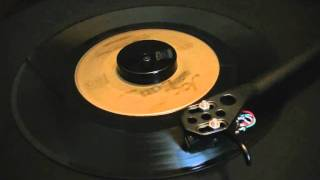 Obscure 60's Popcorn ! Bobby Land - It's The Little Things
