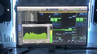 Hugel ft. Amber Van Day - WTF (ESH Remix) [Preview]