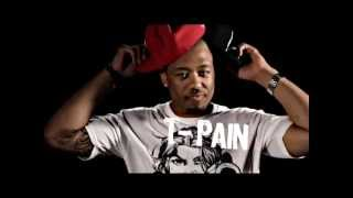 J-Doe feat. Busta Rhymes, T-Pain & David Banner - Coke, Dope, Crack, Smack (Official Video)
