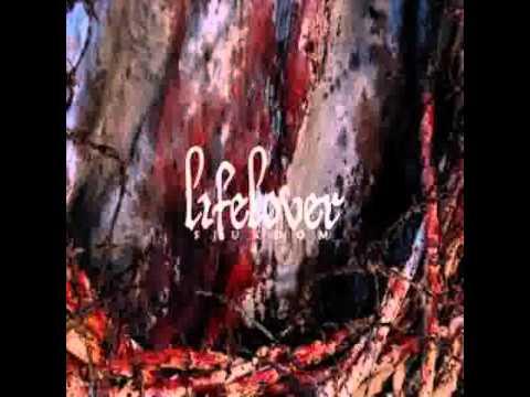 lifelover-instrumental-asylum-prophecybc