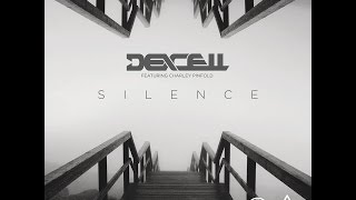 Dexcell - Take Control