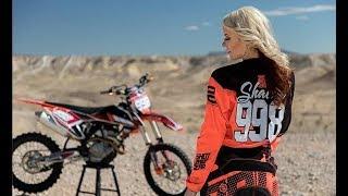 Motocross - Girls Edition 2018