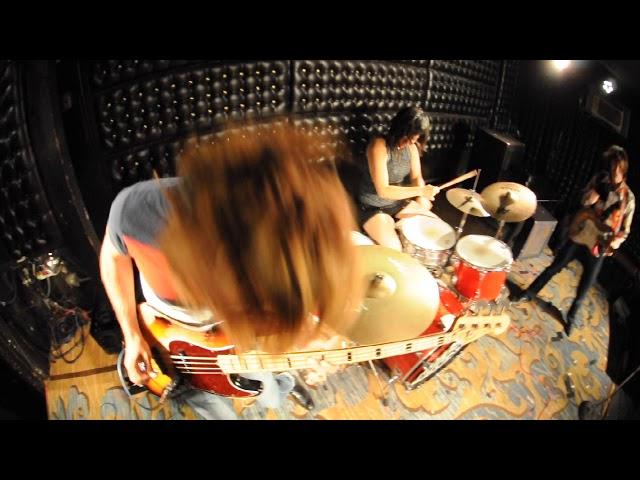 Videoclip de Schizophonics