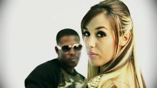 Boom REMIX (by: MITCHELLE-N-ESS feat. ILL G & LIKA V)
