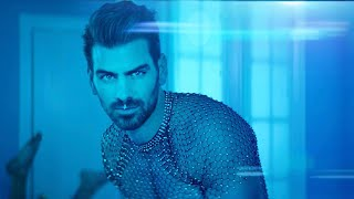 """Ariana Grande """"7 rings"""" 