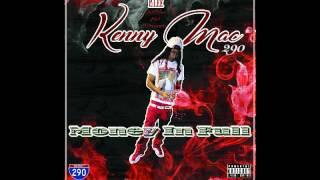 Kenny Mac   Money In Full