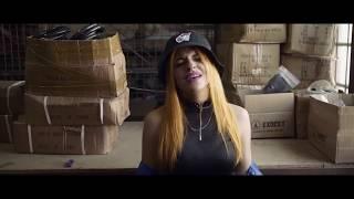 """Cazzu - """"MÁS"""" (Video Oficial) prod. Cristian Kriz"""